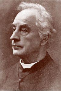 François-Xavier Chouinard c.s.v.