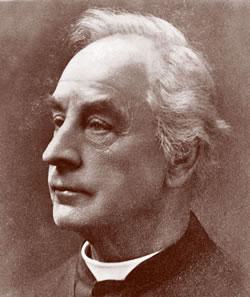 Père François-Xavier Chouinard c.s.v.