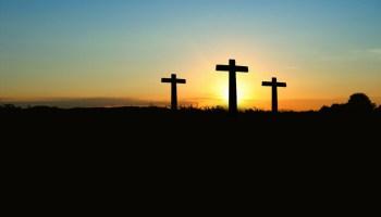 Croix et lumière