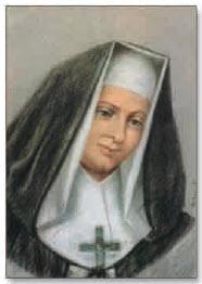 Marie-Louise Trichet