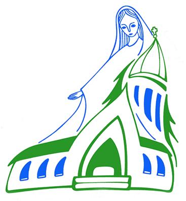 Logo Sanctuaire