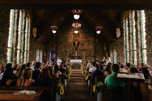 Assembly, Mass by Josh Applegate