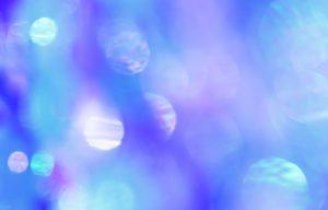 Lights (by Sharon Mccutcheon - Unsplash.com)