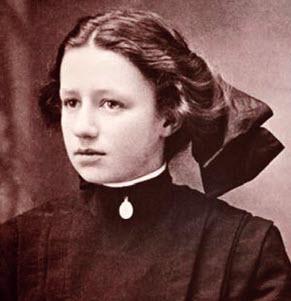Dina Bélanger